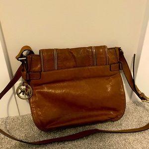 Second hand MK crossbody bag